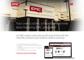 preferred.emcp.com