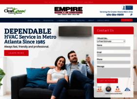 preferred.empirehvac.com