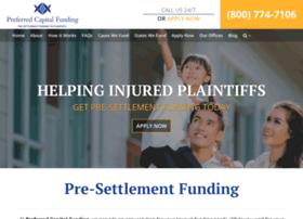 preferredcapitalfunding.com