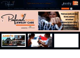 preferredjewelersinternational.com