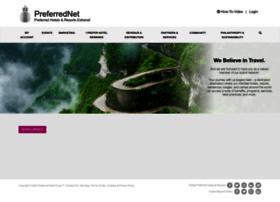 preferrednet.net