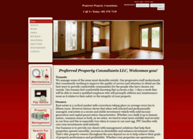 preferredpropertyconsultants.com