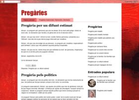 pregariesencatala.blogspot.com.es