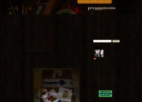 preggymoms.blogspot.com