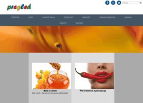 pregled.com