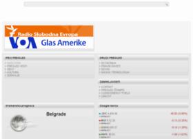 pregled.net