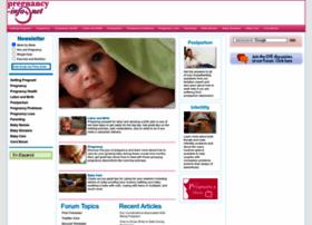 pregnancy-info.net