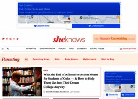 pregnancyandbaby.com