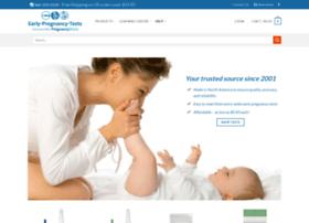 pregnancystore.com