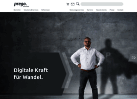 prego-services.de