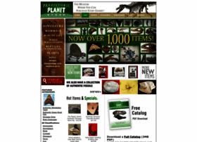prehistoricstore.com