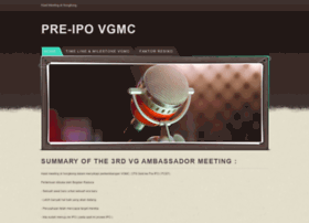 preipovgmc.weebly.com
