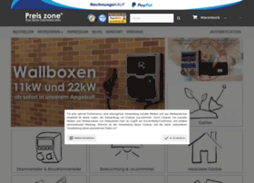 preis-zone.com