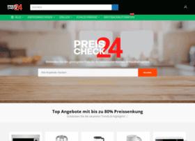preischeck24.com
