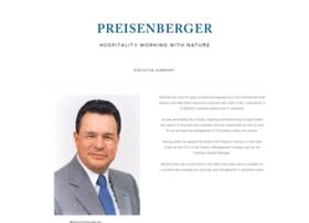 preisenberger.com.au