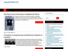 preisfieber.net