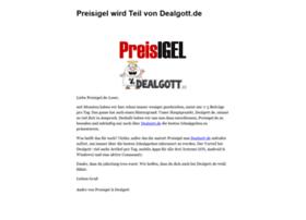 preisigel.de