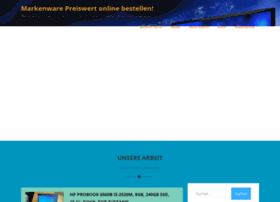 preisknecht.net