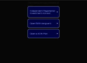 preisvergleich-geldsparen.de