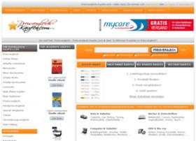preisvergleich-kaufen.com