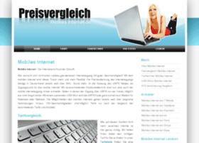 preisvergleich-mobiles-internet.de