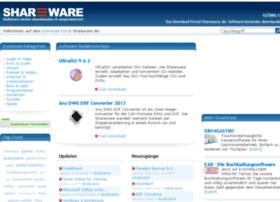 preisvergleich.shareware.de
