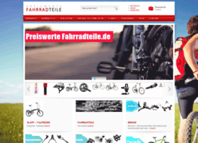 preiswerte-fahrradteile.de
