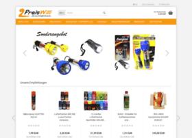 preiswilli.com