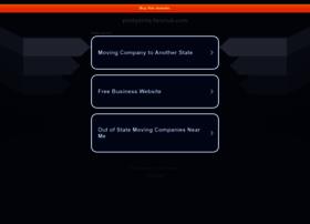 preityzinta-fanclub.com