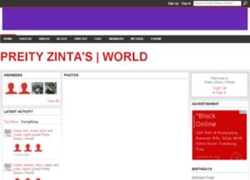 preityzinta.com