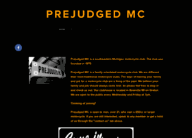 prejudgedmc.com