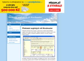 prekladac-vet.estranky.cz