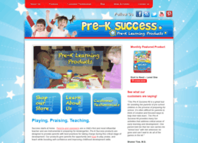 preksuccess.com