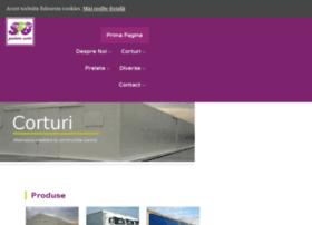 prelate-auto.org