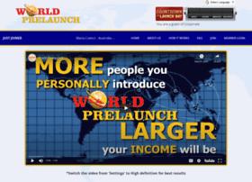 prelaunchmalaysia.com