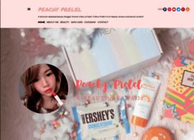 prelel.com