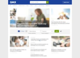 prelive-advertising.gmx.at