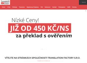 prelozit.cz