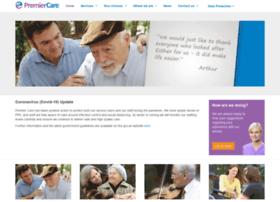 prem-care.co.uk