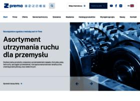 prema.com.pl