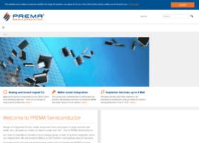 prema.com