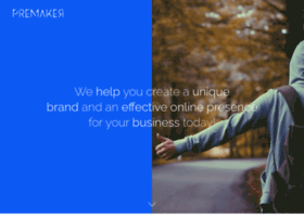 premaker.com