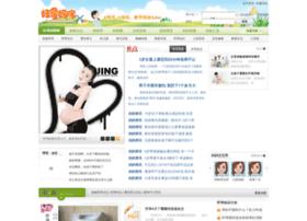 premama.com.cn