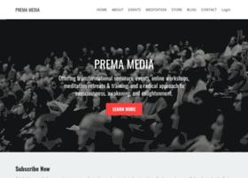 premasai.com