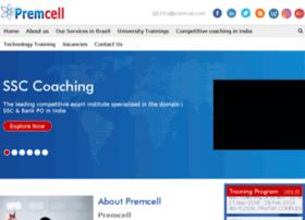 premcell.com