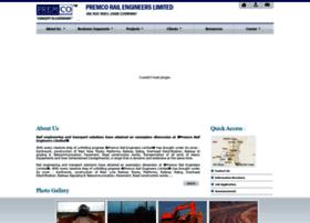 premcogroup.com