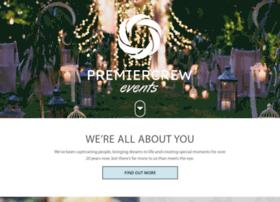 premcrew.co.uk