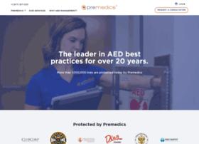 premedics.com