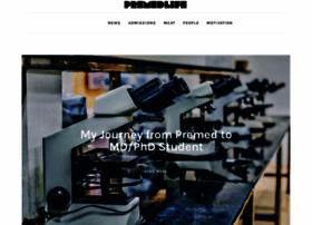 premedlife.com