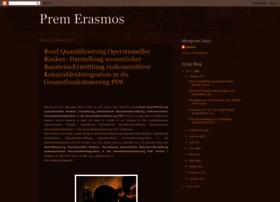 premerasmos.blogspot.de